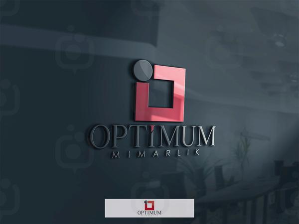 Optimum3d4