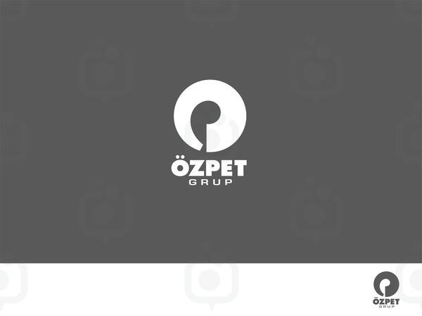 zpet1