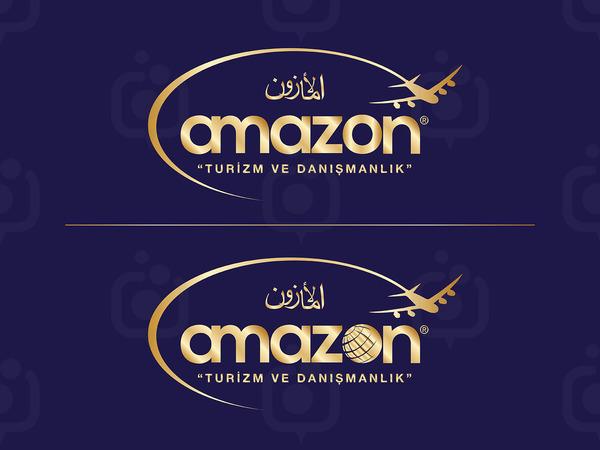 Amazon 2 03