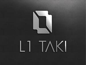 L1 logo tasar m   3