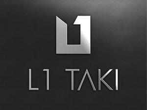 Logo l1