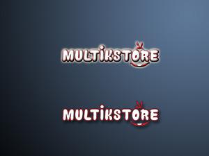 Multik2