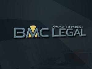 Bmclegal