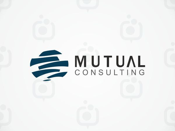 Mutu logo 1