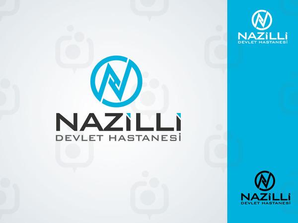 Nazilli logo