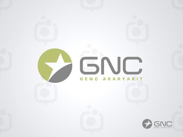 Genc1