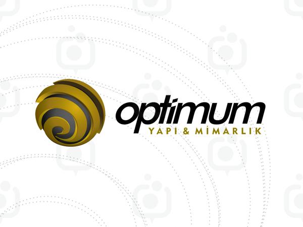 Logorizma optimum 1