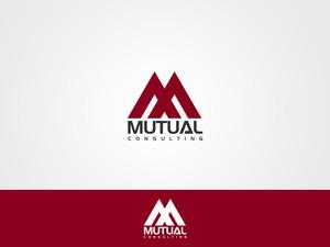 Mutual logo  al  mas   rnek