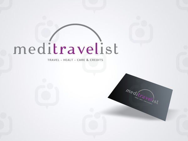 Meditravelist