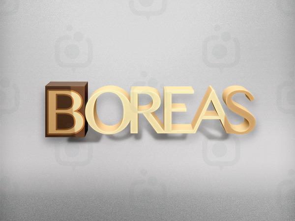 Boreas2 copy
