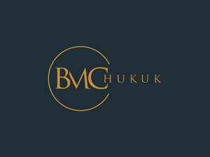 Bmc hukuk