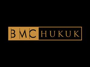 Bmc hukuk 2