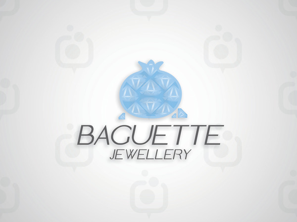 Baguette1