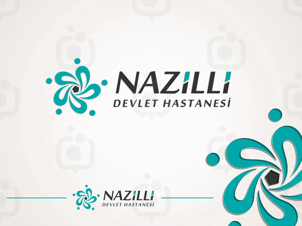 Nazilli2