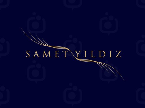 Samet2