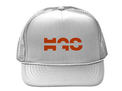 HGS YAPI - İnşaat / Yapı / Emlak Danışmanlığı Seçim garantili logo ve kartvizit tasarımı  #35