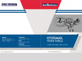 Proje#23580 - Otomotiv / Akaryakıt Katalog Tasarımı  -thumbnail #10