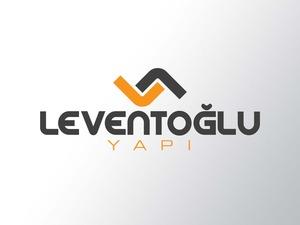 Leventoglu001