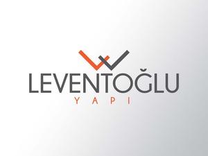 Leventoglu002