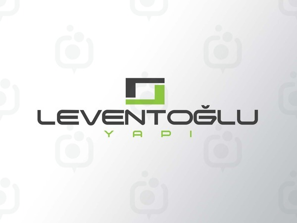 Leventoglu003