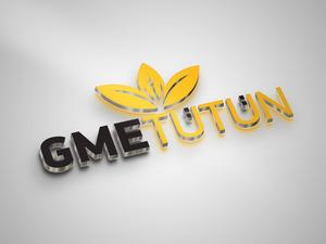 Gme tutun logo