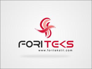 Foriteks55