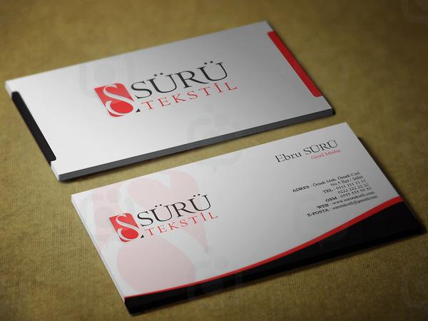Suru1
