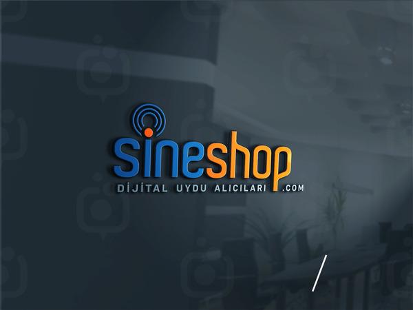 Sineshop