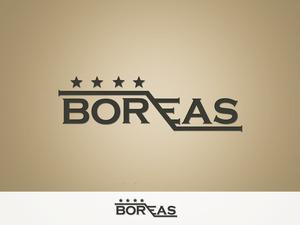 Broeas2
