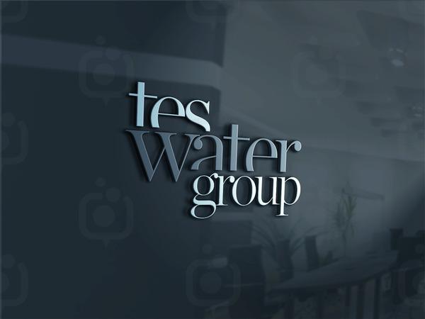 Tes water group