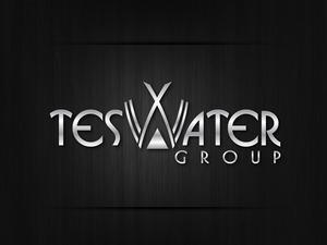 Teswater