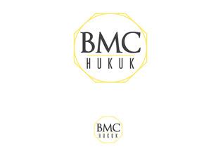 Bmc logo demo1