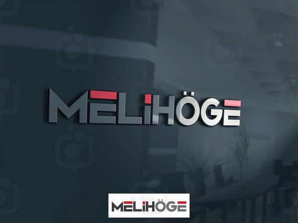 Melihoge3