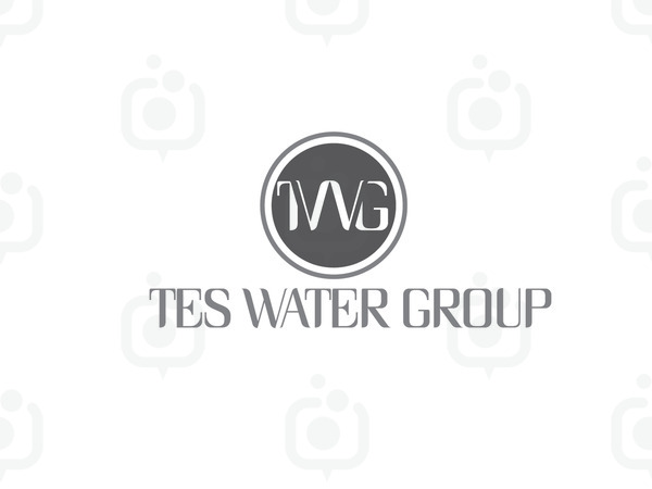 Test water