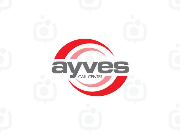 Ayves logo
