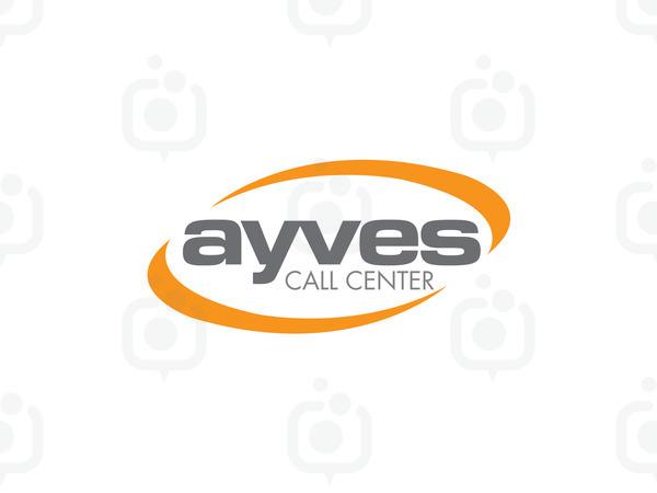 Ayves logo sunum