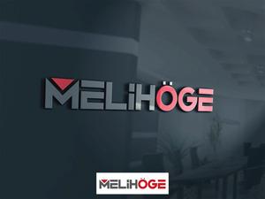 Melihoge4
