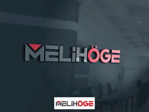Melihoge6