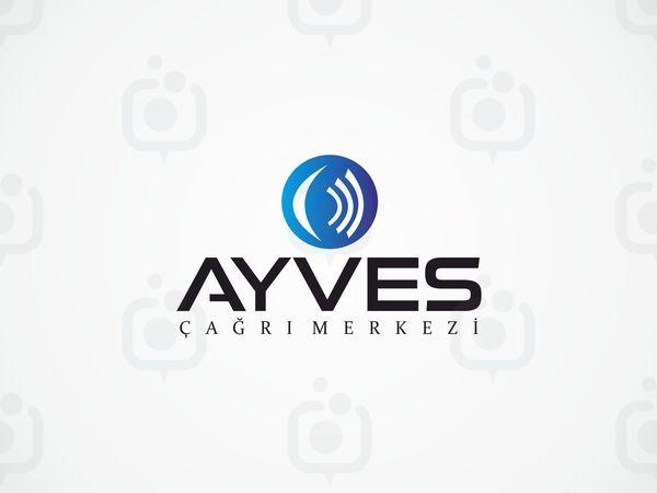 Ayves