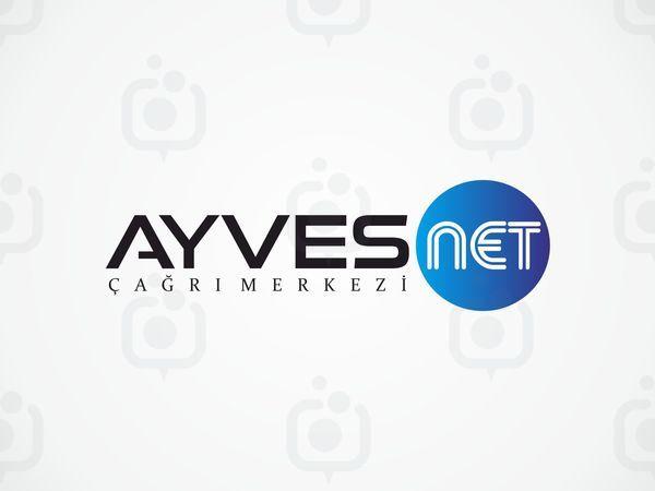 Ayves2