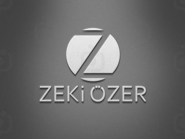Zeki zer2