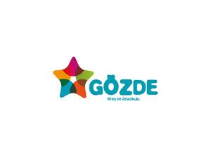 Gozde logo 01