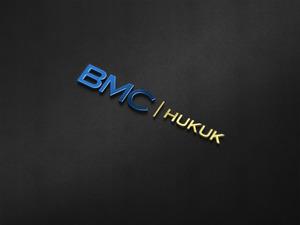 Bmc 2