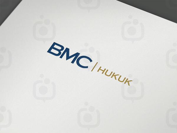 Bmc 3