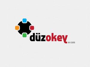 Duzokey