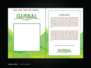 Global seeds etiket sunum13