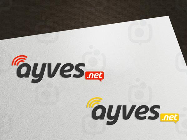 Ayves7
