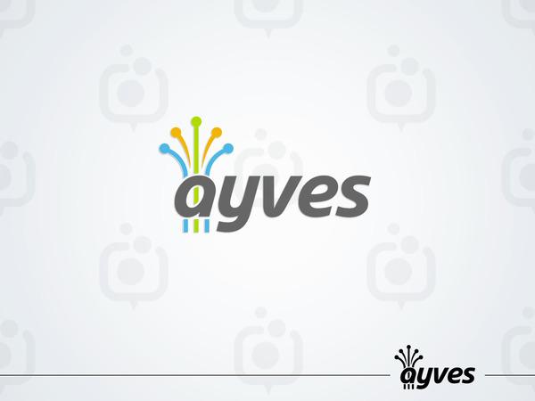 Ayves9