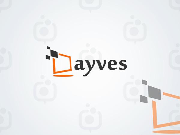 Ayves11