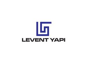 Levent yap